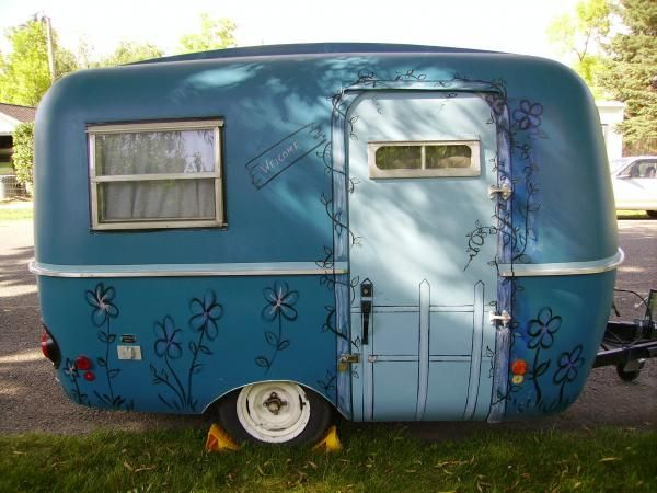 Les 92 meilleures images propos de caravanes dans le for Camping jardin de mon pere