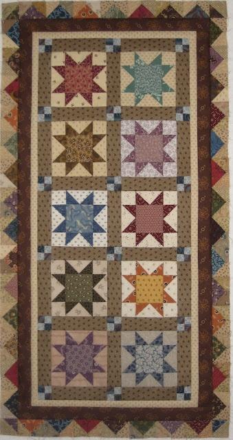 100+ best Lori Smith Quilts images on Pinterest   Mini quilts, Quilt ...
