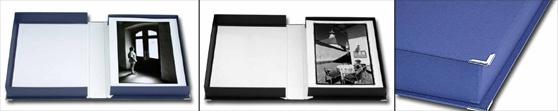 Scatola Classic nera    #pellicola #fotografia #darkroom mailto:info@fotom... www.fotomatica.it