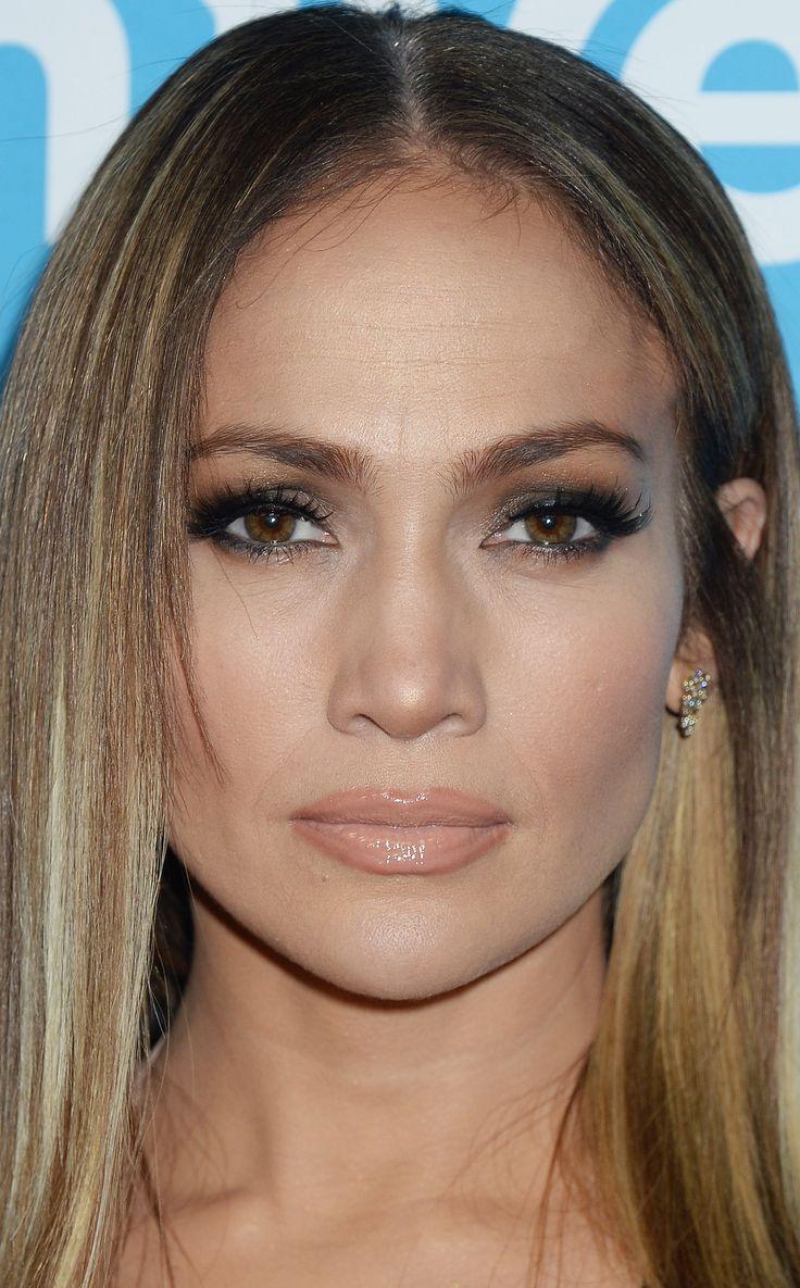 191 best images about ... Jennifer Lopez