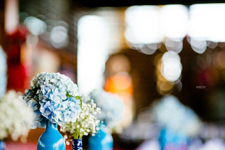 fotos de casamento na praia itapema marcelo schmoeller foto 10 rest. recanto da sereia pipo e sabrina marcelo schmoeller fotos de casamento ...