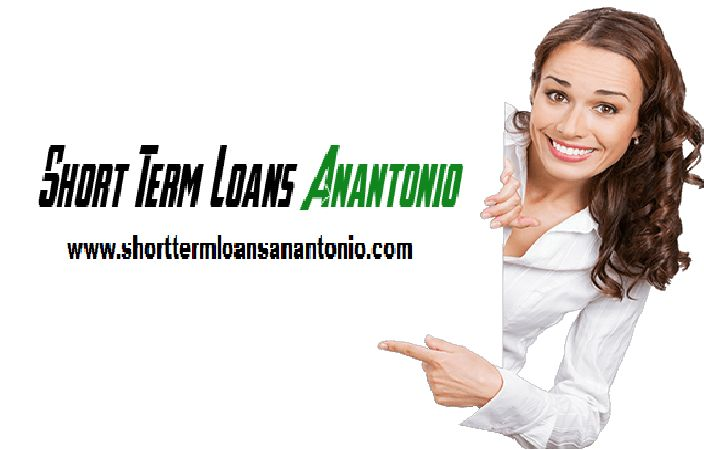 Installment loans are short term loans that are available for short time period without any hurdle and other paperwork free.  For approval this loan, you don't need to put any sort of any pledging collateral. So that this loan is available via online medium. #Finance