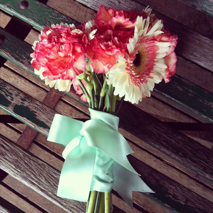 154 Best Ideas About Coral Wedding On Pinterest: 25+ Best Ideas About Mint Coral Weddings On Pinterest