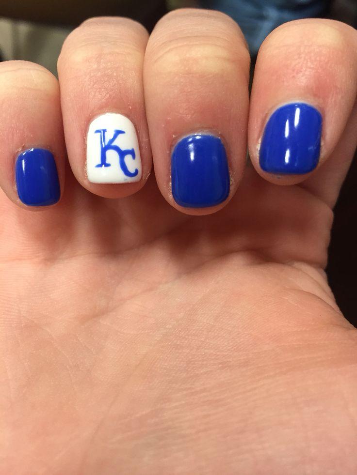 15 best My Royals images on Pinterest | Kansas city royals, Kc ...