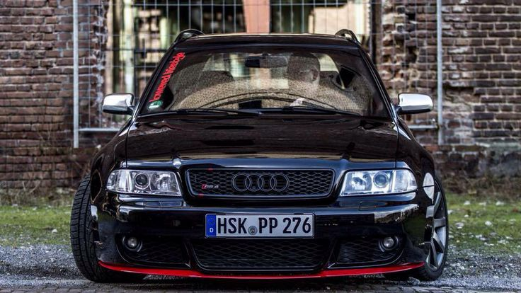 b5 rs4 audi cars pinterest audi a4 dream garage and cars. Black Bedroom Furniture Sets. Home Design Ideas