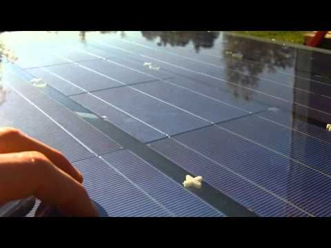 A new article about Solar Panels has been posted at http://greenenergy.solar-san-antonio.com/solar-energy/solar-panels/diy-solar-hydrogen-hho-gas-production-panel/