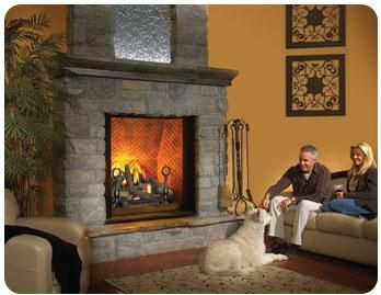 best 25 direct vent gas fireplace ideas on pinterest vented gas fireplace napoleon electric fireplace and gas fireplaces - Napoleon Fireplaces