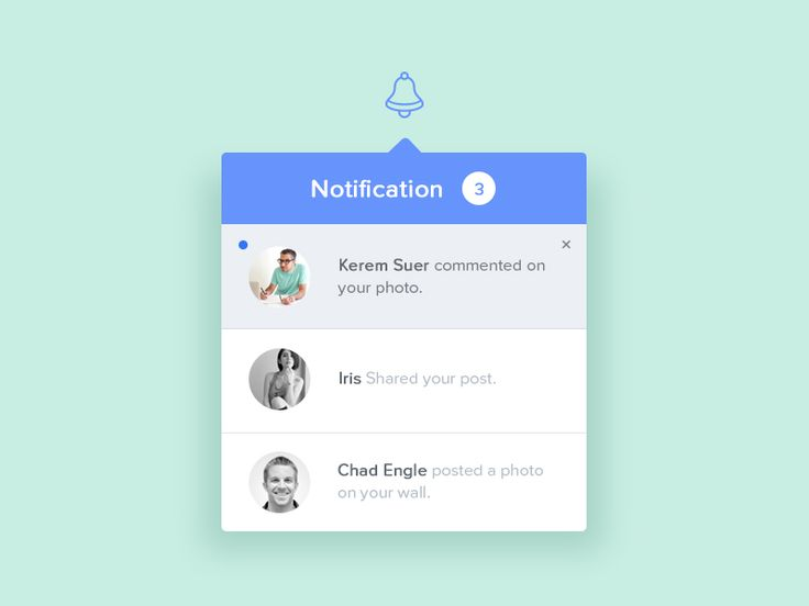 Don't Forget to check @2X view , Real pixel attached   Work Inquires  :   Joychowdhury74@gmail.com    Follow me   Behance / Instagram / Dribbble