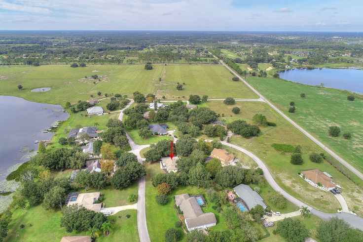Clermont fl homes for sale and market update for august