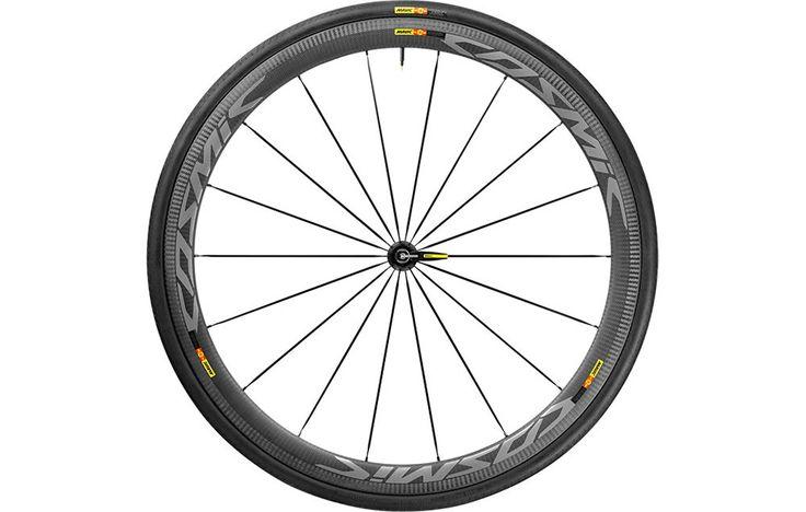 Mavic Wheels Just Got Cheaper | Bicycling