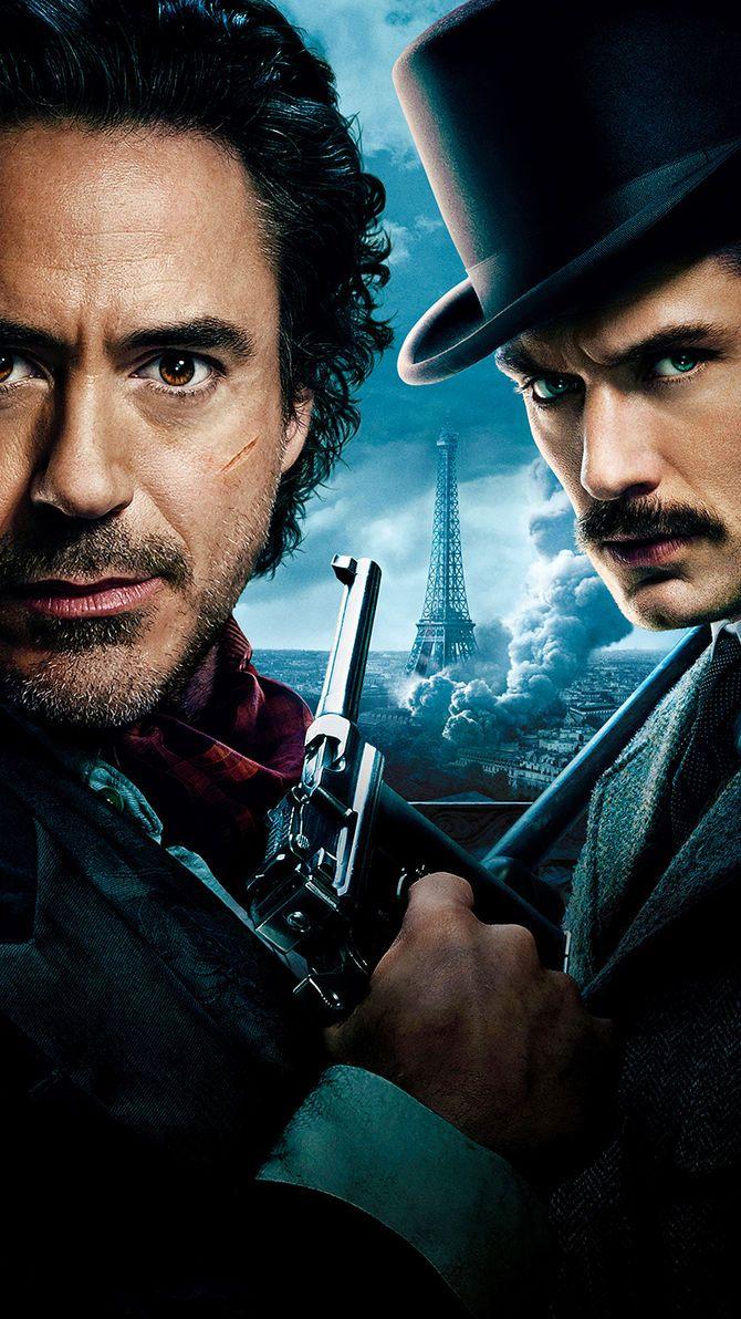 Wallpaper For Sherlock Holmes A Game Of Shadows 2011 Holmes Movie Sherlock Holmes Robert Downey Jr Sherlock Holmes