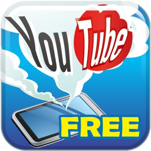 FREEdi YouTube Downloader by MicroMacro Mobile Inc., http://www.amazon.com/gp/product/B004UID2LC/ref=cm_sw_r_pi_alp_5DQLqb1Y1HFDJ