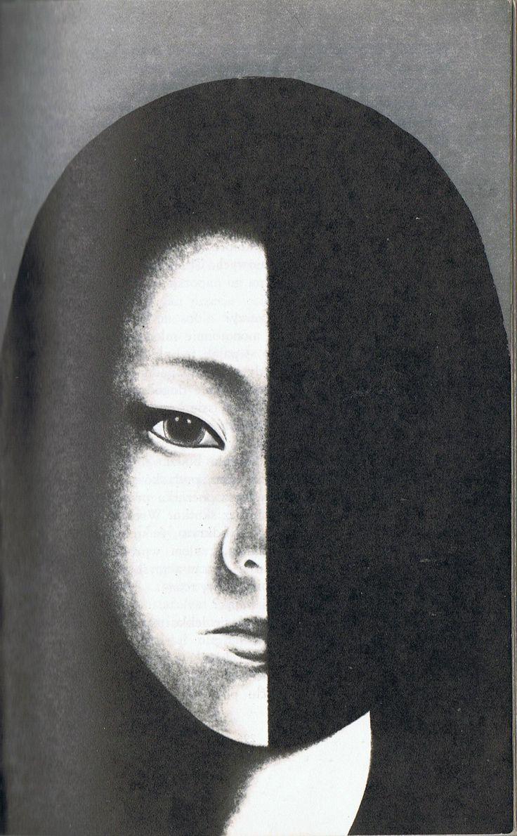 wieslaw-rosocha-s-295.jpg (1405×2272)
