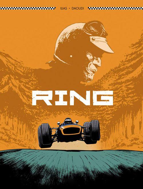 pinterest.com/fra411 #car #poster Afbeelding