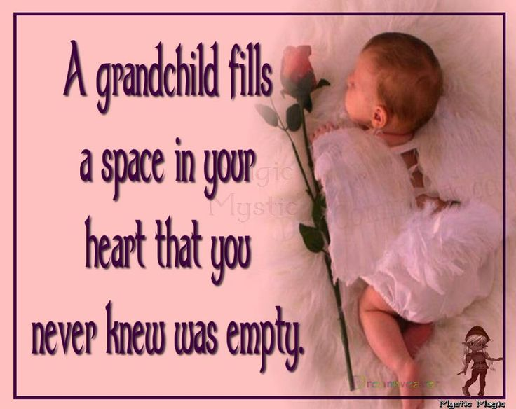 Love my grandgirls so muchGrandbaby, Empty Spaces, Quotes, Grandkids, Grandchildren, So True, Families, New Baby, True Stories
