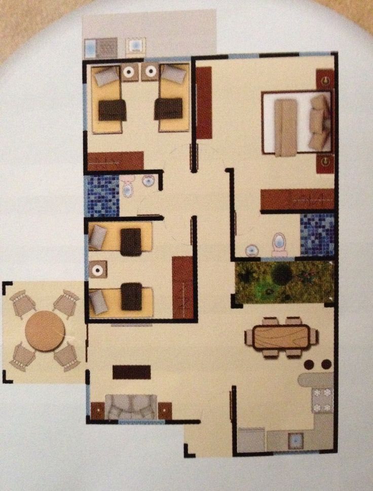 images about Build your house on Pinterest   Ranch House    Build your own house   a low budget  Use this simple plan