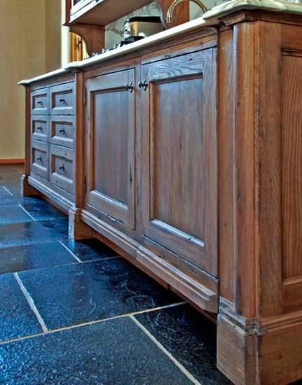 Awesome Morgan Creek Cabinet Company   Gallery Of Works