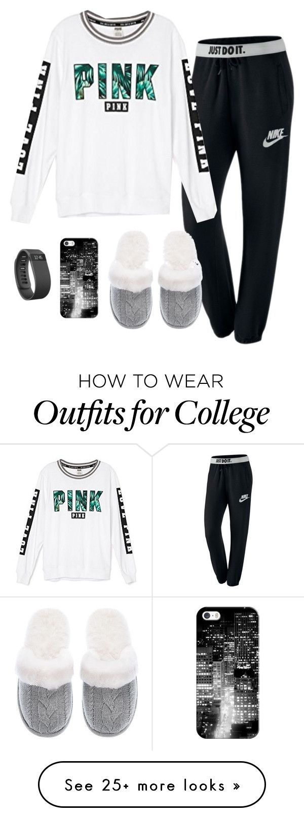 Best 25  Vs pink outfit ideas on Pinterest | Pink clothing brand ...