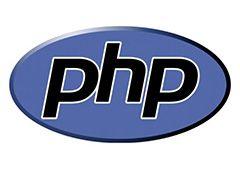 PHP Basics training
