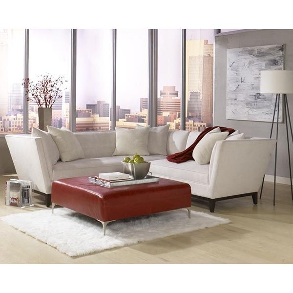 Shop For The Jonathan Louis Lee Sofa At BigFurnitureWebsite