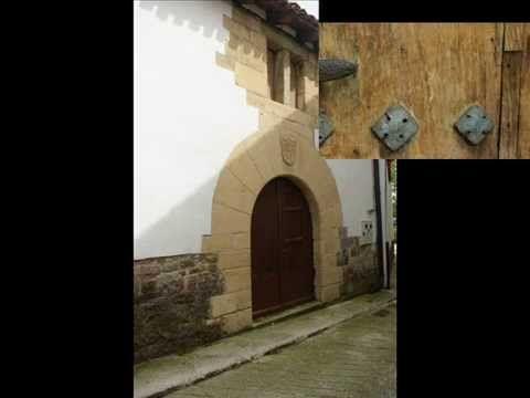 Fotos de: Navarra - Uriz