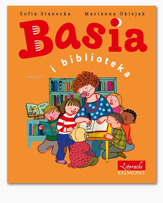 Książkowe bestsellery i nowości książkowe dla dzieci. Wartościowa literatura i poradniki dla rodziców. Zapraszamy do internetowej księgarni Natuli!