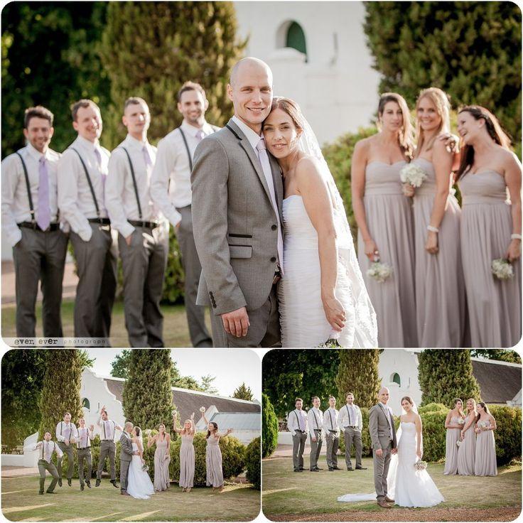 Wedding Planning promotion.
