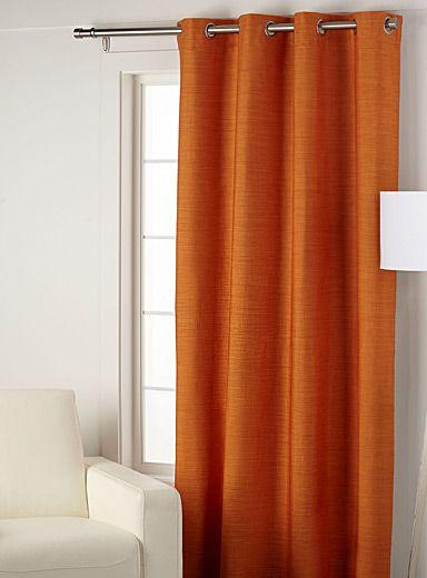 10 id es propos de anneau de rideau sur pinterest - Anneau de rideau de douche ...
