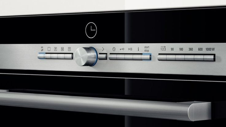 25+ best ideas about Siemens Backofen on Pinterest  Sushi