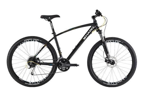 Haro Bikes | MTB - 2015_Calavera Comp_719.99