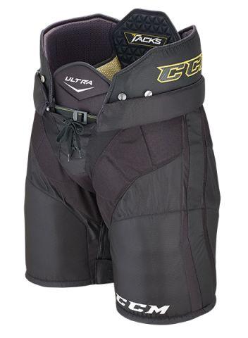 CCM Ultra Tacks Ice Hockey Pants - Senior