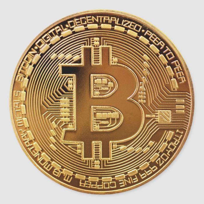 bitcoin equilibrio app
