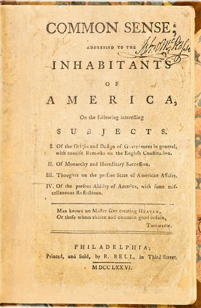 industrial french and american revolutions common Compare revolutions, french, haitian, american  - copied other revolutions as a basis on what to do (ex french sometimes tried to copy the american revolution.