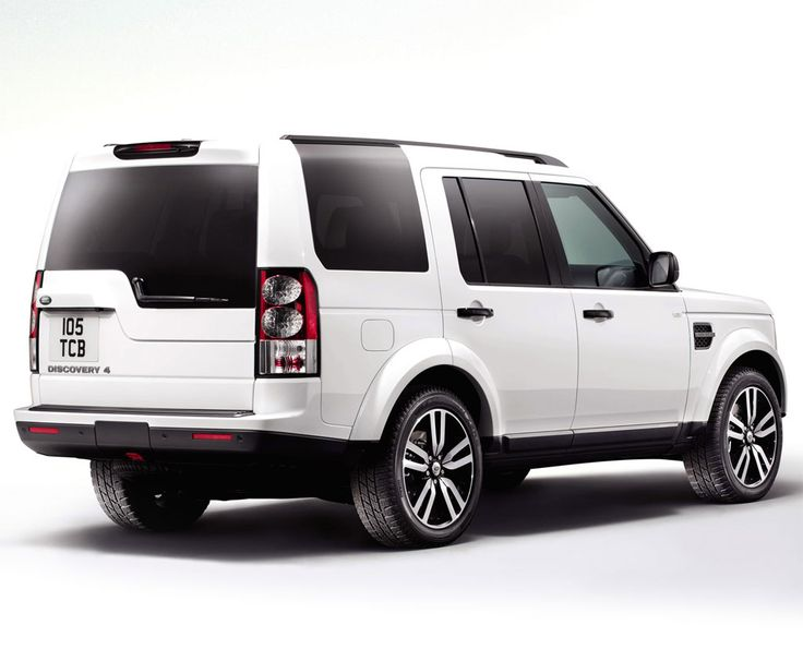 Best 25 Land rover discovery ideas on Pinterest  Land rover car