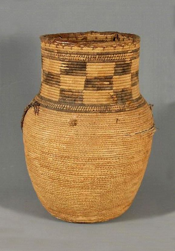 Basket Art By Samuel Yao : Ideas about grain storage on ancient