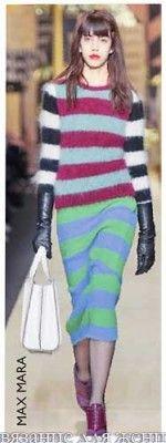 Модные модели для женщин зима 2017 вязаные свитера и пуловеры