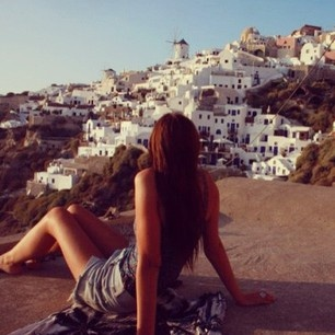 GreeceBuckets Lists, Life, Inspiration, Favorite Places, Style, The View, Sweets Dreams, Travel, Wanderlust