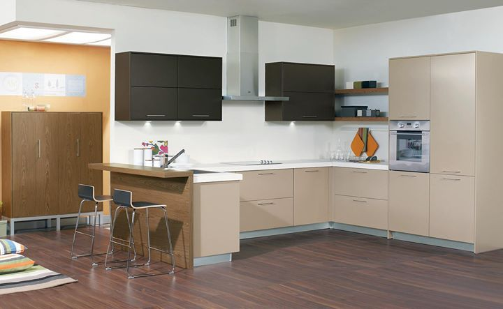 Μια μοντέρνα κουζίνα σε λιτές γραμμές και ήρεμες αποχρώσεις η #Eliton LAVA πήρε το όνομά της από το χαρακτηριστικό της χρώμα. Τα ντουλάπια της διαθέτουν πτυσσόμενο άνοιγμα πορτών ενώ τα ράφια έχουν κρυφό σύστημα στήριξης.   Δείτε την εδώ: http://ift.tt/2apDmhf ή σε κάποιο από τα τρία ELITON showrooms στην Αττική!