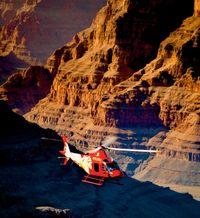 las vegas grand canyon tours cost