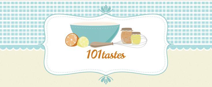 Teriyaki Salmon with Sticky Rice & Edamame Beans | 101 Tastes