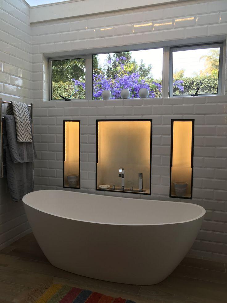 Bathroom by inINside by Gary Alon Rogoff - gary@ininside.co.za