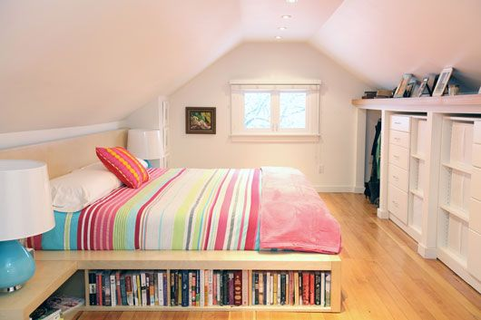 HGTV.ca Original Home Tour: Mandy and Chris Make Over a Heritage House in Vancouver, BC - Style Sheet - HGTV Canada