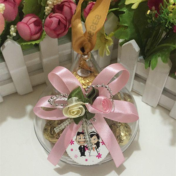 Hershey коробка конфеты шоколадные конфеты хорошие личности 7 + 1 Ферреро пагода женился восемь подарок