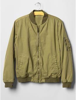 17 Best images about Outerwear on Pinterest | Men's jacket ...