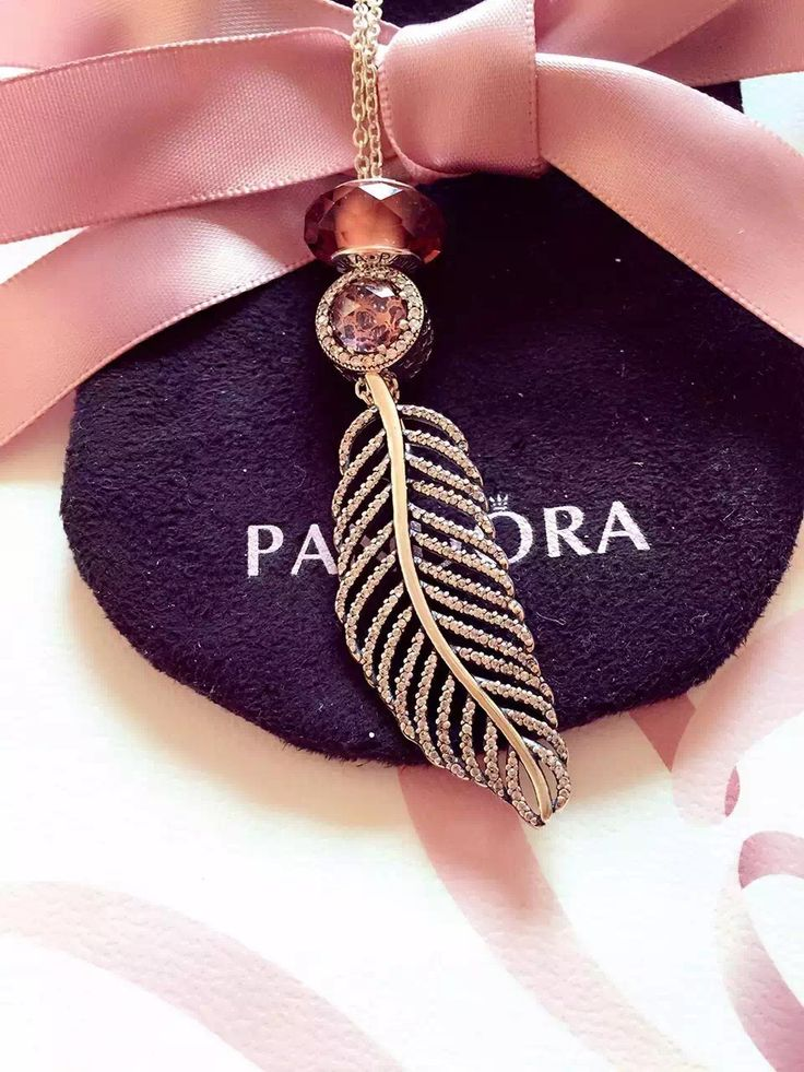 50% OFF!!! Pandora Charm Necklace. Hot Sale!!! SKU: CN01022 - PANDORA Necklace Ideas On BraceletGifts.com