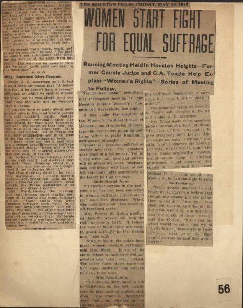 Civil Rights In America Essay