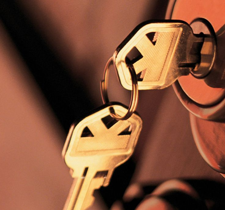 Residential locksmith Brisbane