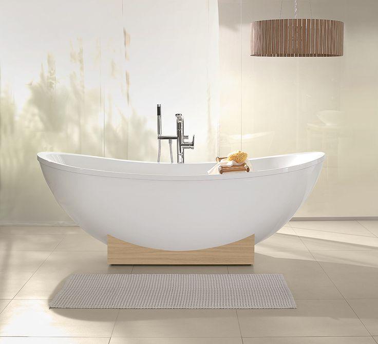 Baeras Duchas Horizontal Shower De Dornbracht Tips Para Cambiar - Duchas-y-baeras