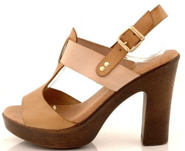http://zebra-buty.pl/model/4244-sandaly-na-obcasie-eva-frutos-2587-camel-aren-2041-096