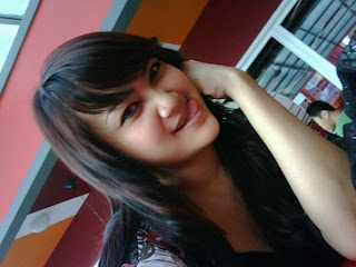 gambar cewek cantik, cewek facebook cute, gadiscantikk2.jpg  | #bandung #gadis #cantik #cewek
